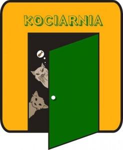 20-21 czerwca Klub u Kocimiaków zamknięty :(